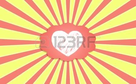 128 Yellowish Orange Stock Vector Illustration And Royalty Free.
