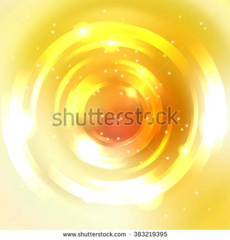 Orange Swirl Stock Vectors & Vector Clip Art.