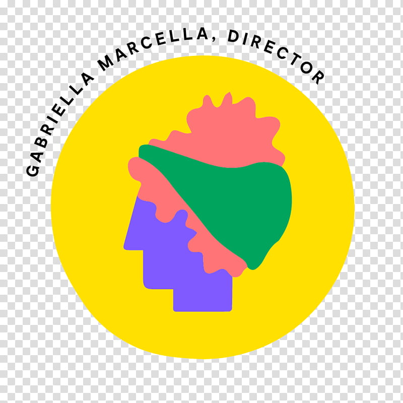 Line Emoji, Delta Blues Museum, Logo, Text, Clarksdale.
