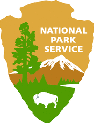 Yellowstone National Park Clip Art Download 1,000 clip arts (Page.