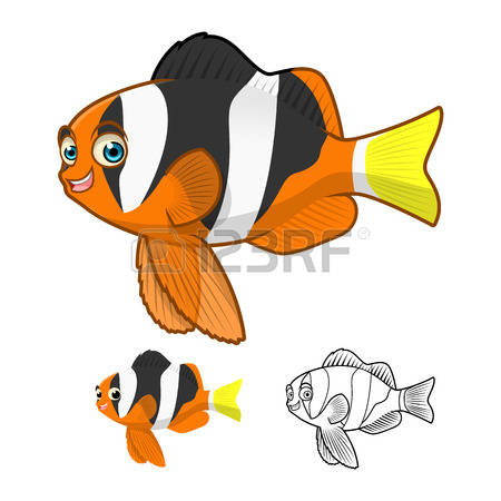 5,597 Yellow Tail Stock Vector Illustration And Royalty Free.