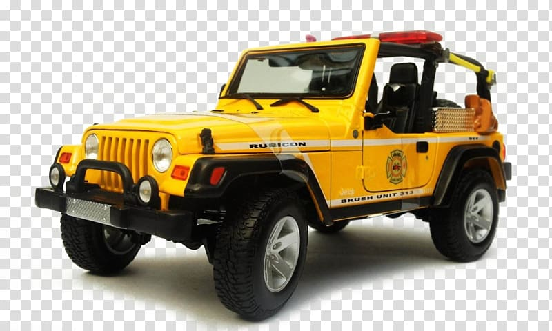 Jeep Wrangler Toy Car, Free Jeep Wrangler electric toy car.