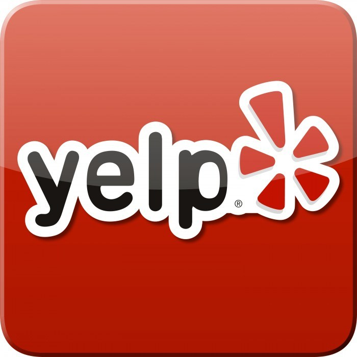 Yelp clipart 1 » Clipart Portal.