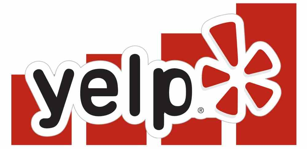 Yelp clipart » Clipart Portal.