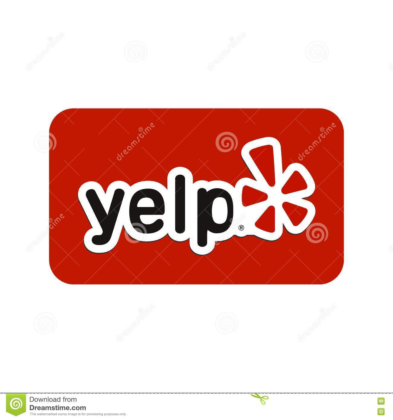 Yelp clipart 4 » Clipart Portal.
