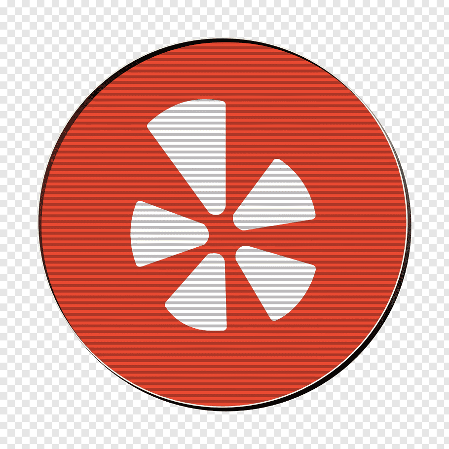 Yelp Icon cutout PNG & clipart images.