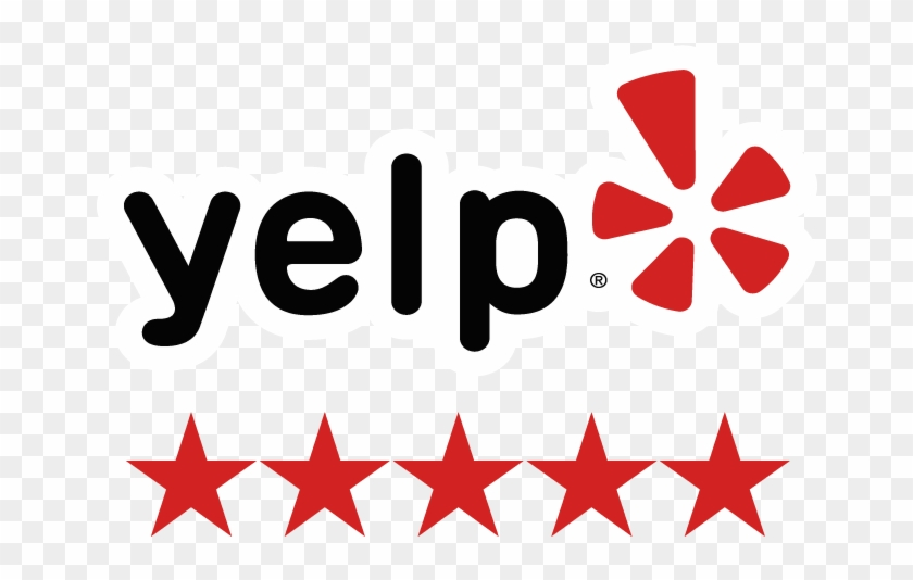 Yelp Logo Png, Transparent Png.