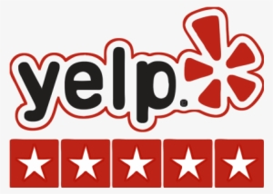 Yelp Logo PNG & Download Transparent Yelp Logo PNG Images for Free.