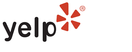 Yelp Logo Png Vector, Clipart, PSD.