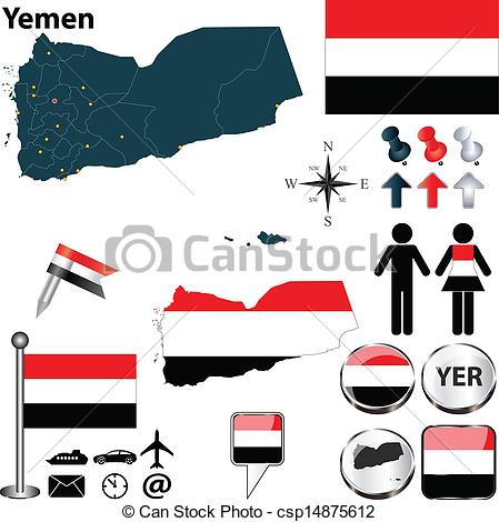 Yemen Stock Illustrations. 2,798 Yemen clip art images and royalty.