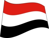 Free Yemen Pictures Maps Flags.