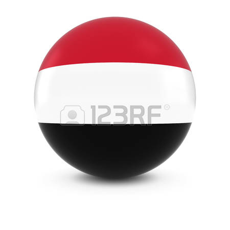 754 Yemeni Flag Stock Vector Illustration And Royalty Free Yemeni.