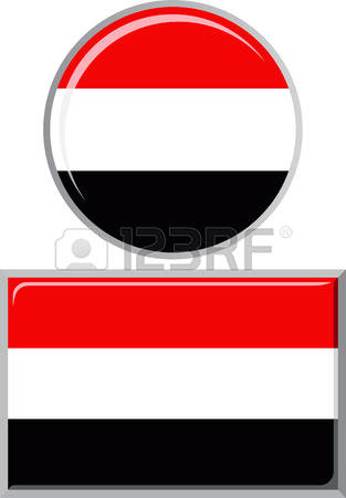 583 Yemeni Stock Vector Illustration And Royalty Free Yemeni Clipart.