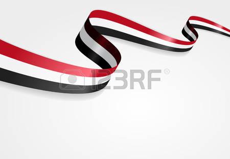 583 Yemeni Stock Vector Illustration And Royalty Free Yemeni Clipart.