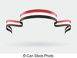 Yemeni Vector Clip Art EPS Images. 133 Yemeni clipart vector.