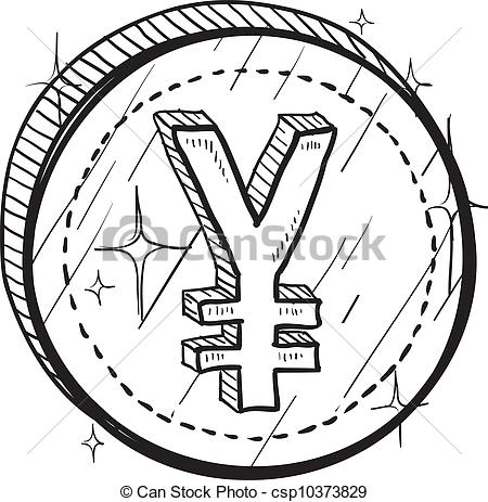 Japanese yen Clip Art and Stock Illustrations. 2,365 Japanese yen.