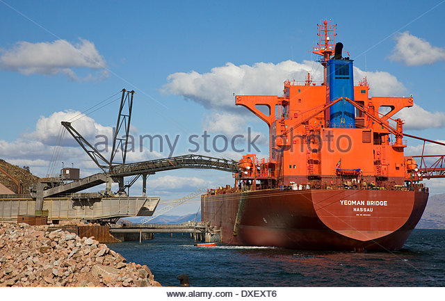 Aggregate Industries Stock Photos & Aggregate Industries Stock.