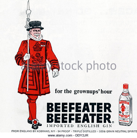 Beefeater Yeomen Warder Guard Stock Photos & Beefeater Yeomen.