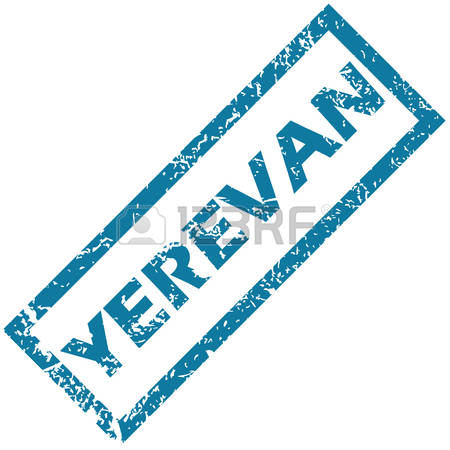 173 Yerevan Armenia Stock Vector Illustration And Royalty Free.