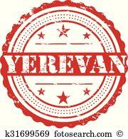 Yerevan Clip Art EPS Images. 101 yerevan clipart vector.
