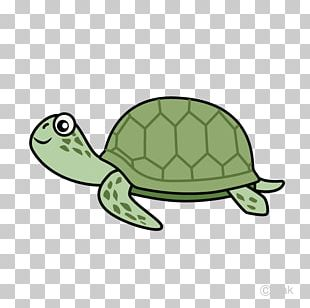 Yertle The Turtle Reptile Tortoise PNG, Clipart, Aldabra Giant.