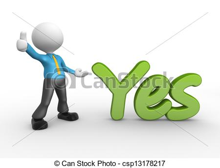 Yes Illustrations and Clip Art. 29,196 Yes royalty free.