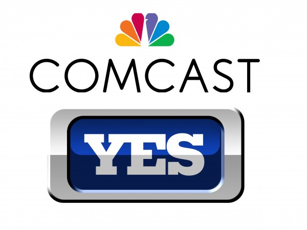 As Yankees Open Season, YES Network Is Still A No For Comcast.