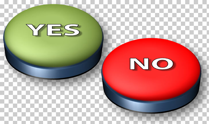 Yes No Maybe Bible Computer Icons , Yes Or No PNG clipart.