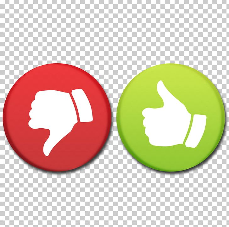 Yes And No Check Mark Thumb Signal Icon PNG, Clipart, Agree.