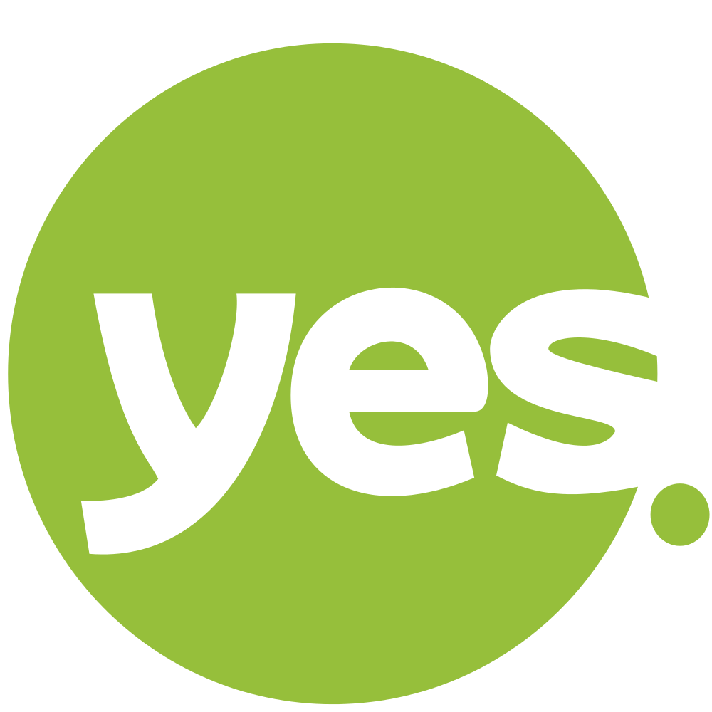 PNG Yes Transparent Yes.PNG Images..