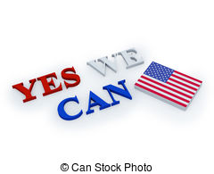 Yes can Illustrations and Clip Art. 687 Yes can royalty free.