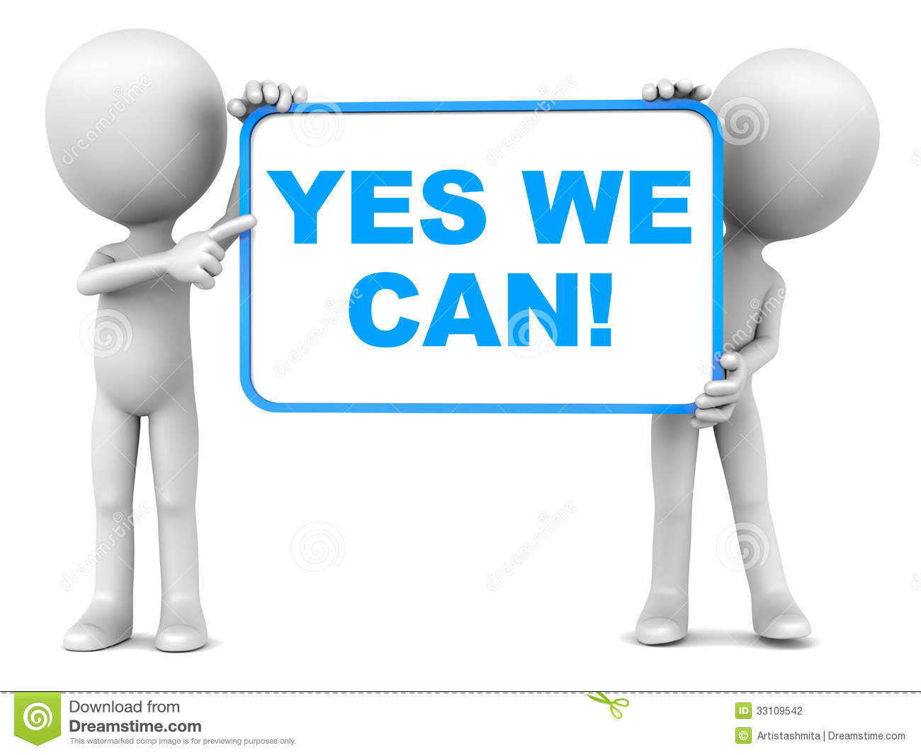 Yes we can do it clipart.