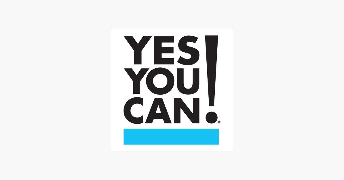 Himno Yes You Can!.
