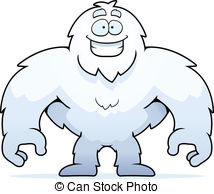 Sasquatch Illustrations and Clip Art. 151 Sasquatch royalty free.