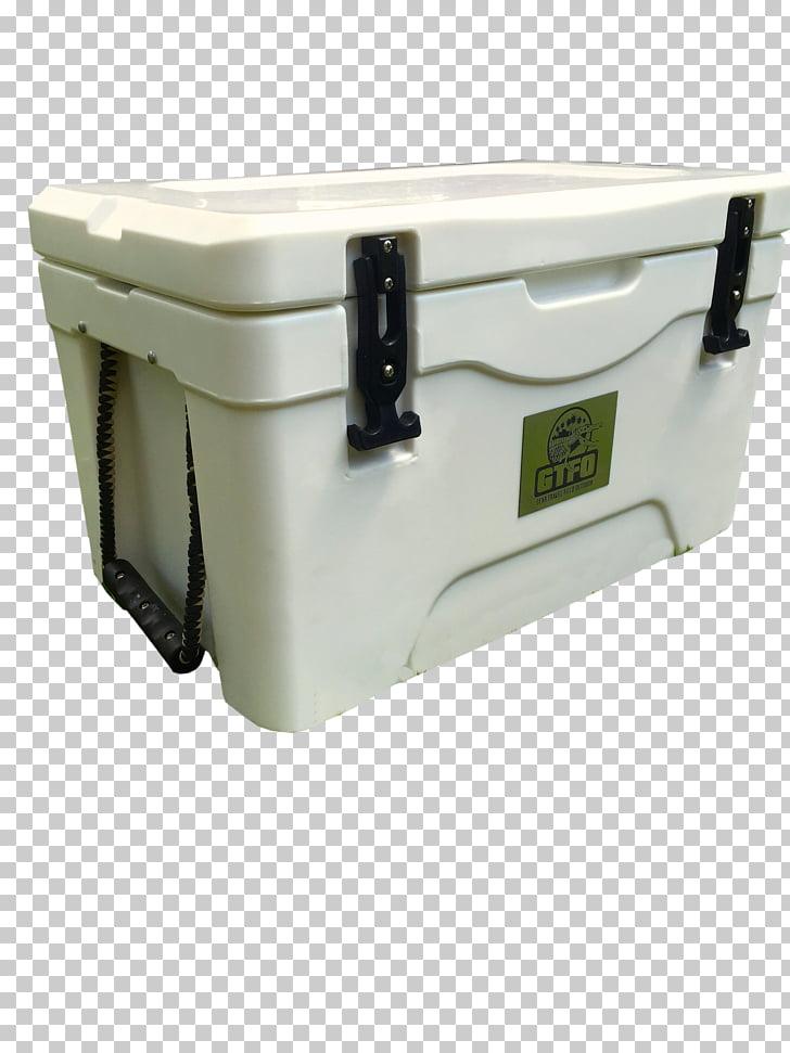 Cooler Yeti Plastic Multi.