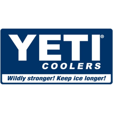 Yeti Coolers Logo Png (108+ images in Collection) Page 1.