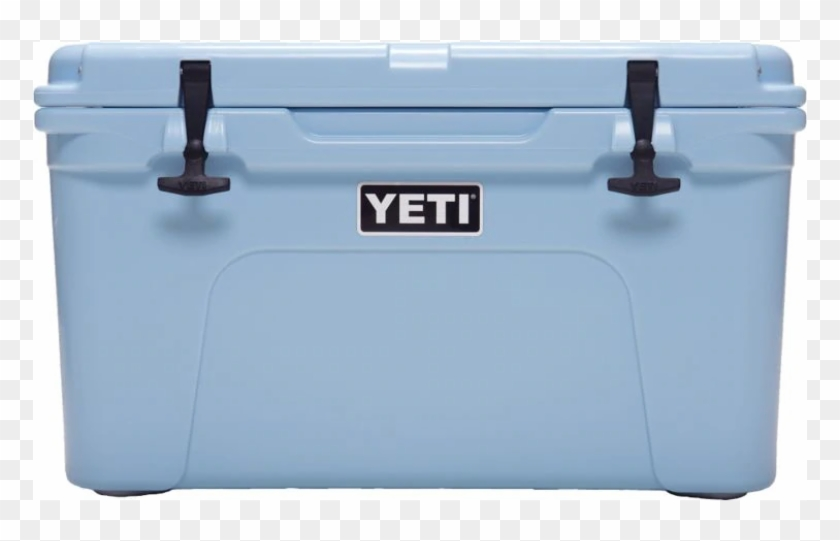 Yeti Coolers 35, HD Png Download.