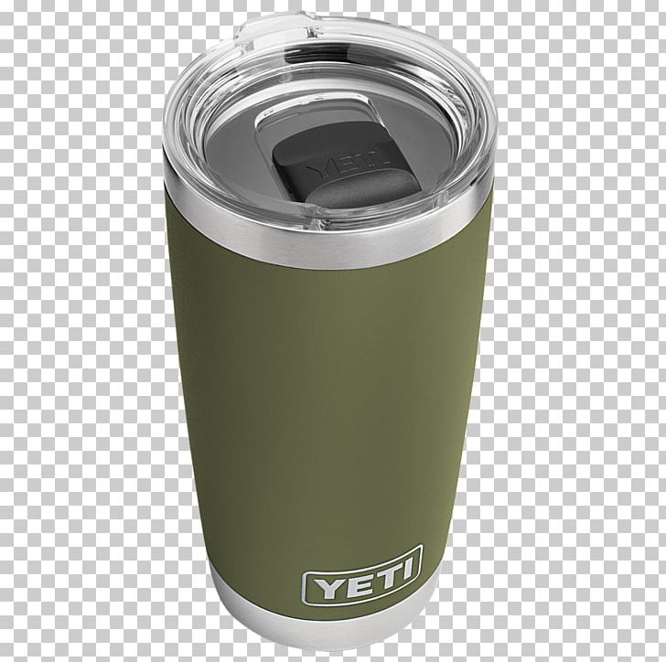 Yeti Tumbler Cup Fluid Ounce PNG, Clipart, Free PNG Download.