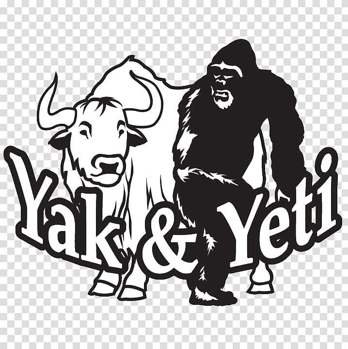 Yak and Yeti Restaurant and Brewpub Yak & Yeti Bar and.