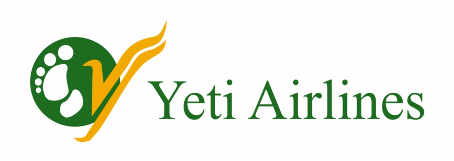 Yeti Airlines Image.