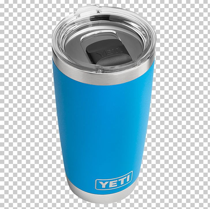 YETI Rambler Tumbler Drink Thermoses PNG, Clipart, Container.