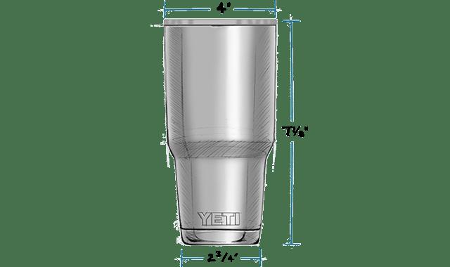 Yeti cup clipart 1 » Clipart Portal.