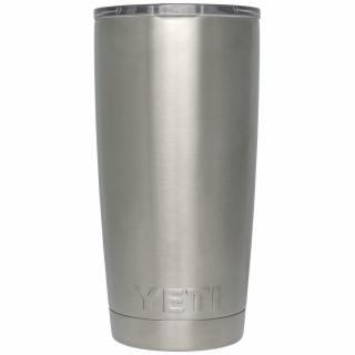 Yeti Rambler Tumbler, HD Png Download (372520 ).