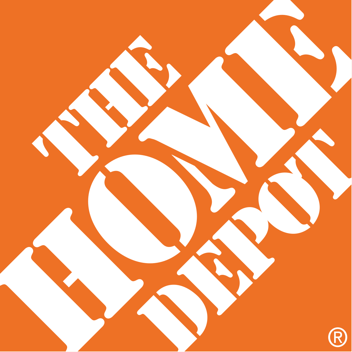Home Depot or House Depot?.