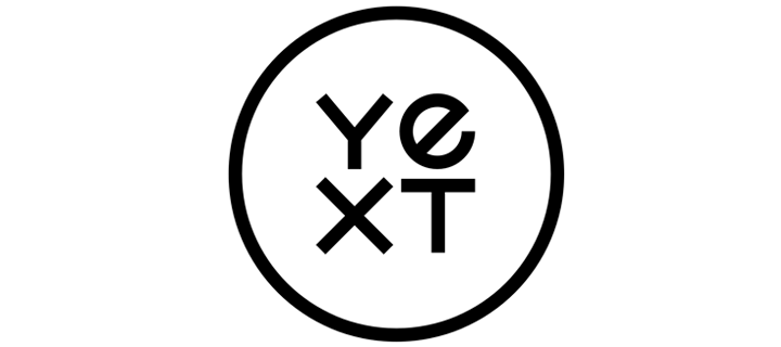 Yext Jobs and Company Culture.