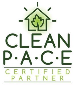 Clean PACE Announces First Certified Partner, Ygrene Energy.