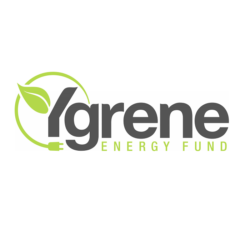 Ygrene Class Action Says PACE Loans Are Bad For Homeowners.