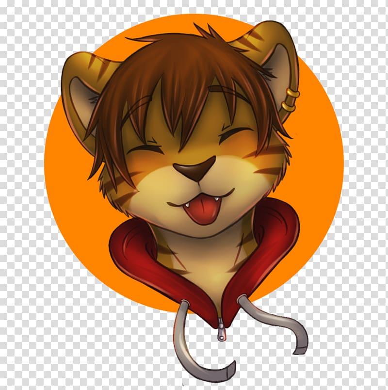 Furry fandom Drawing Artist, Yiff transparent background PNG.