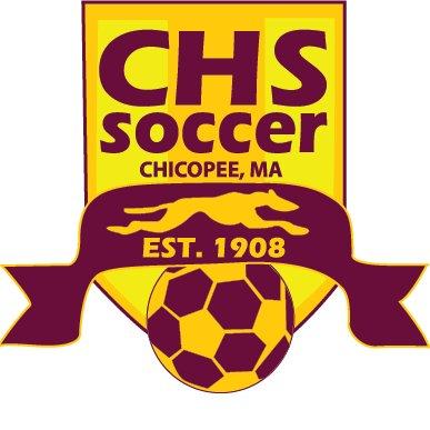 Chicopee High Soccer on Twitter: \