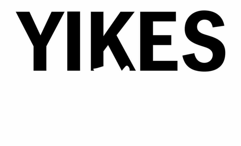 Transparent Yikes Png, Transparent Png Download For Free #1689002.